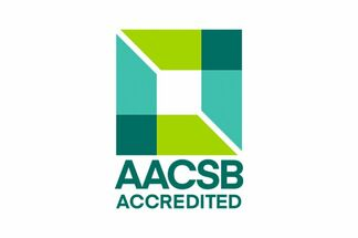Logo-aacsb-accredited-escp-europe-square